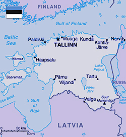Map_Estonia