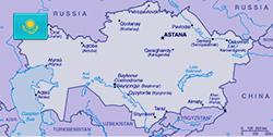 Map_Kazakistan