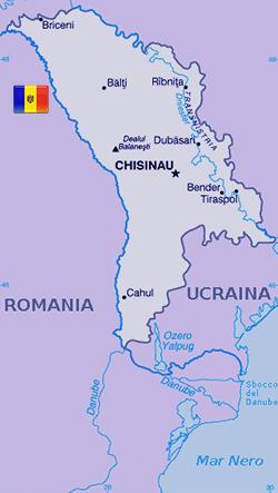 Map_Moldavia