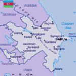 Map_Azerbaijan-150x150
