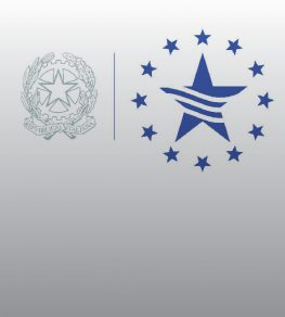 Авторизация Таможенного агентства Customs Agency & Monopolies