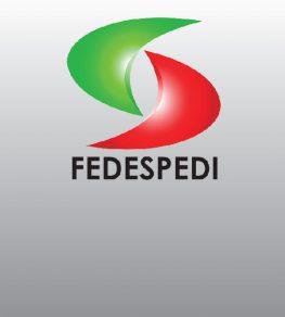 Одобренный член FEDESPEDI