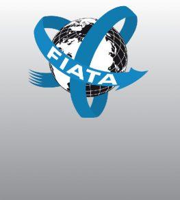 Одобренный член F.I.A.T.A.