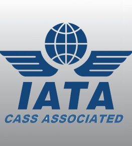 АССОЦИАЦИЯ IATA CASS (CARGO ACCOUNTS SETTLEMENT SYSTEMS)