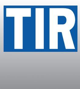 Одобренный член регистра TIR (МДП)